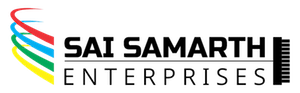 Sai Samarth Enterprises